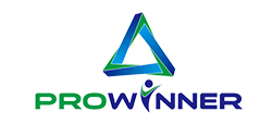 Prowinner(Thailand) Co.,Ltd